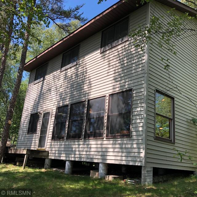 1798 Hay Lake Drive Nw Property Photo