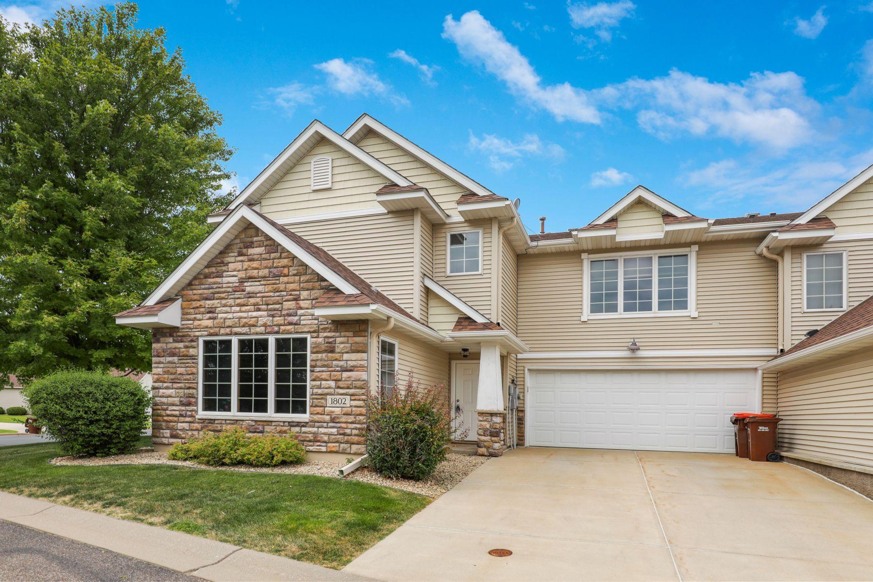 Bailey Ridge Real Estate Listings Main Image