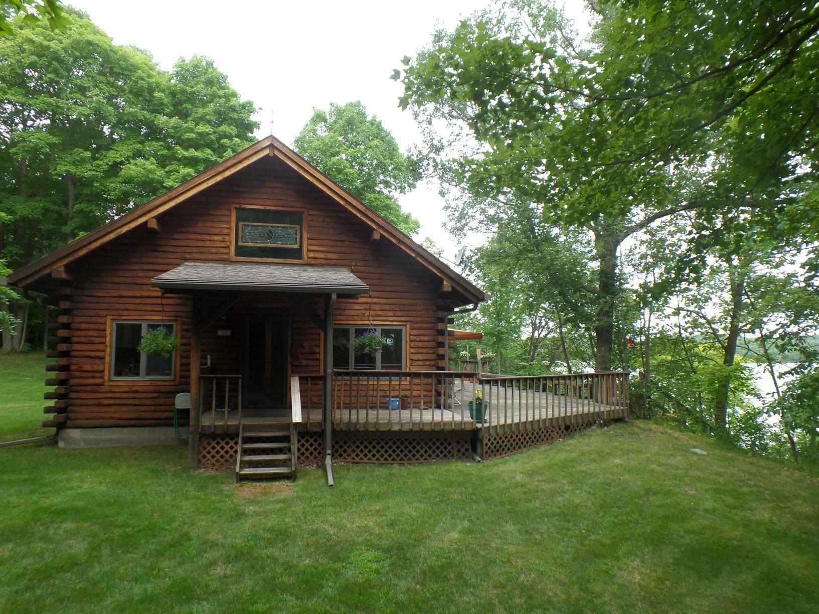 28907 State Highway 108 Property Photo - Dent, MN real estate listing