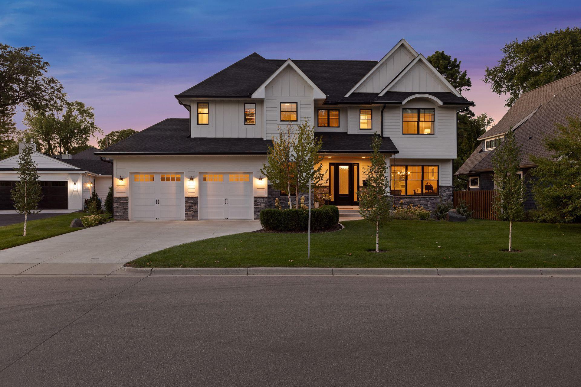 4524 Woodland Road W Property Photo