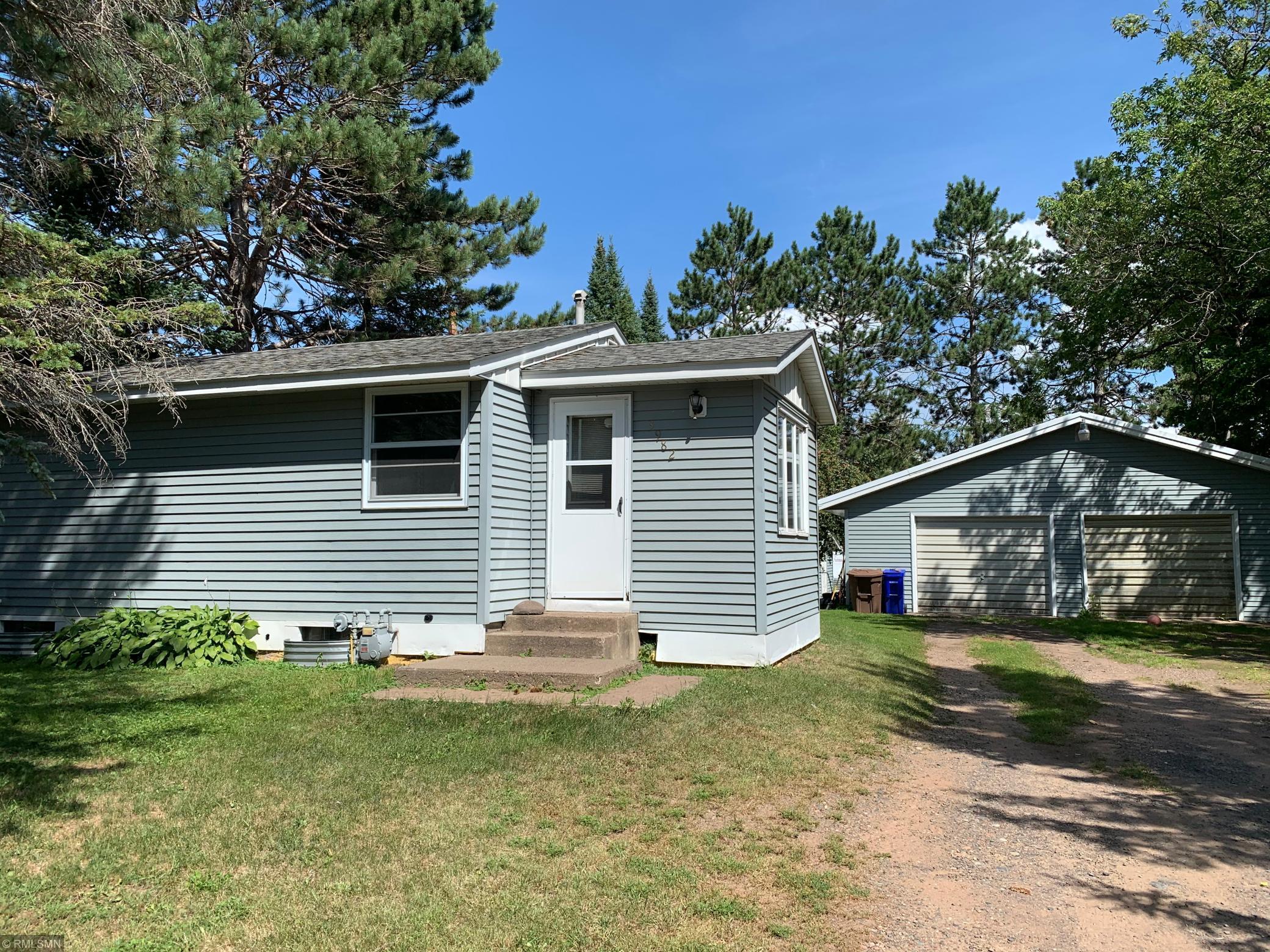 3982 Cedar Street Property Photo