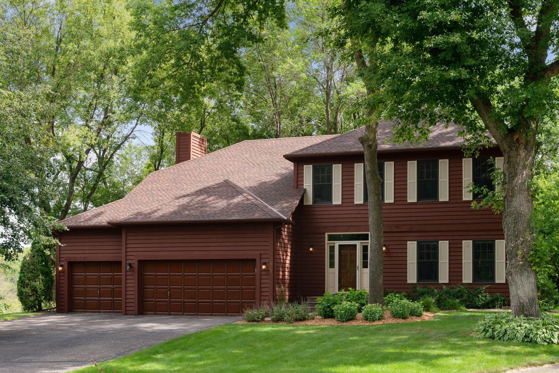 18369 Tristram Way Property Photo - Eden Prairie, MN real estate listing