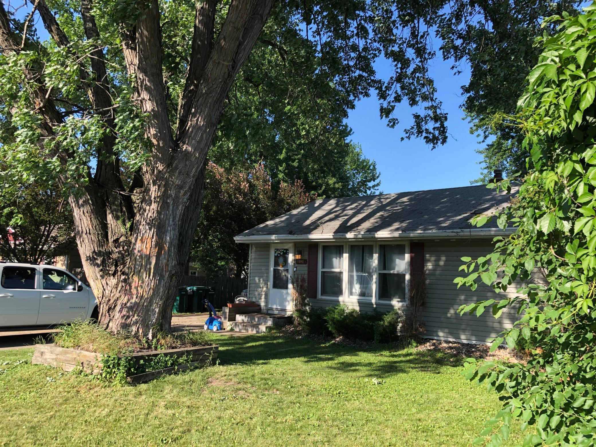 2836 Lexington Avenue S Property Photo - Eagan, MN real estate listing