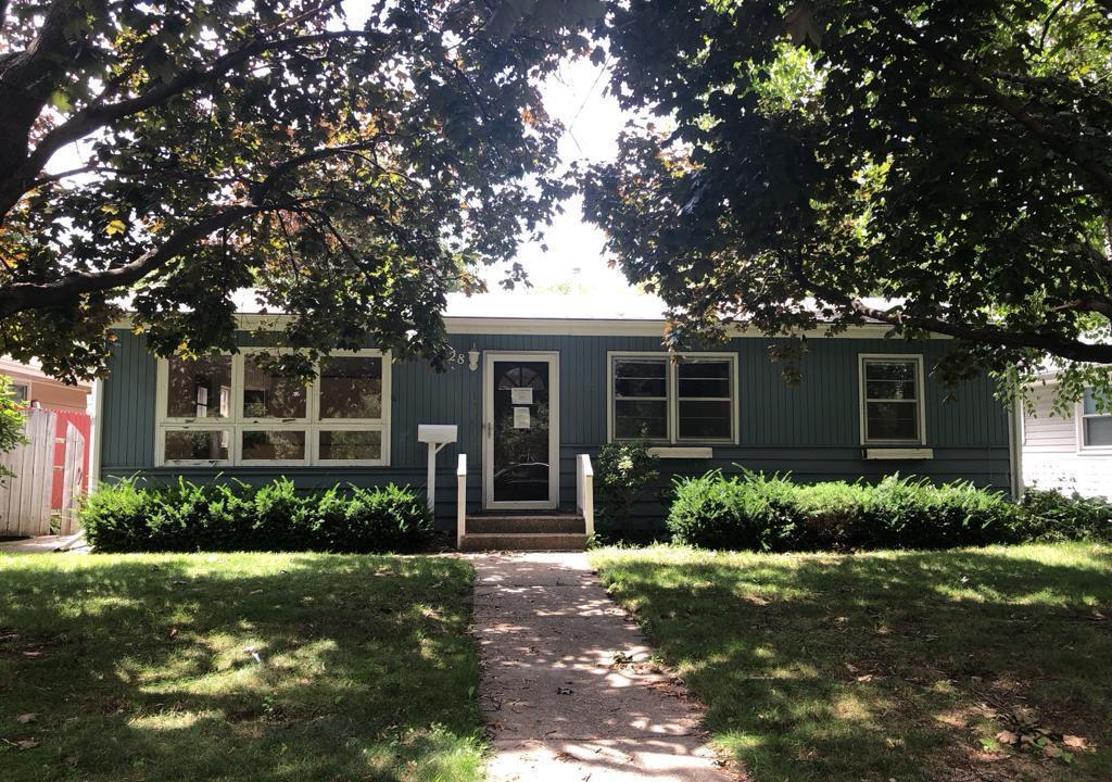 7228 Pleasant Avenue Property Photo