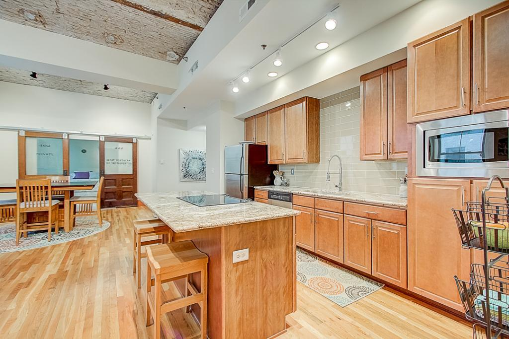 300 Wall Street #302 Property Photo - Saint Paul, MN real estate listing