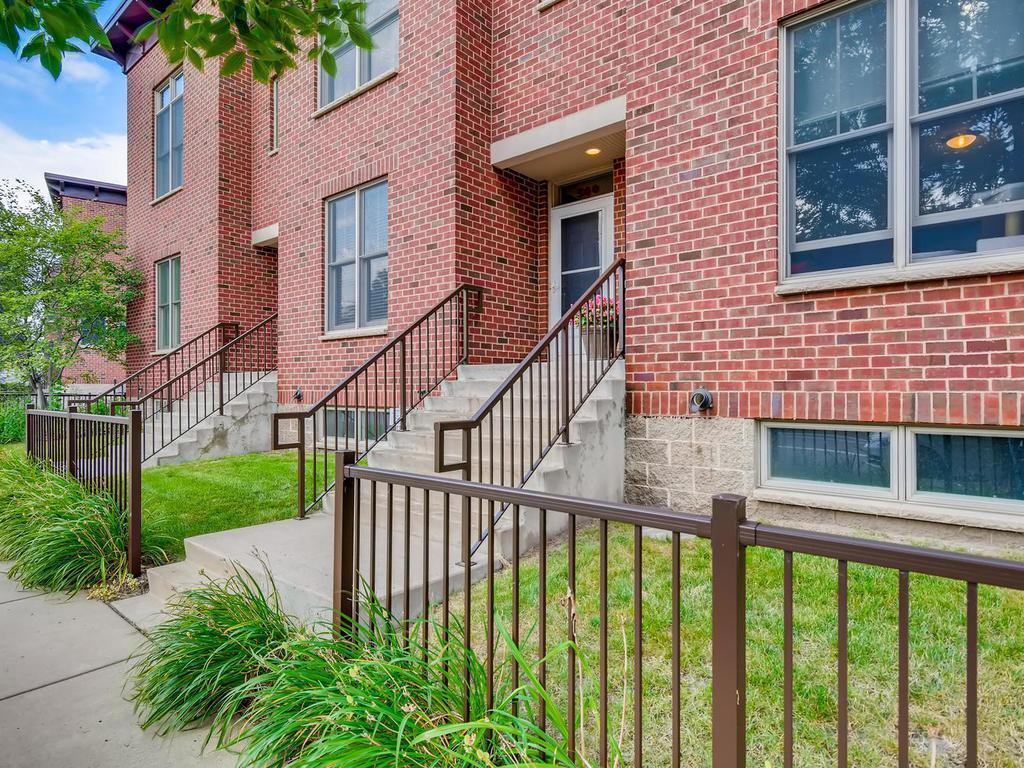 560 Payne Avenue Property Photo - Saint Paul, MN real estate listing