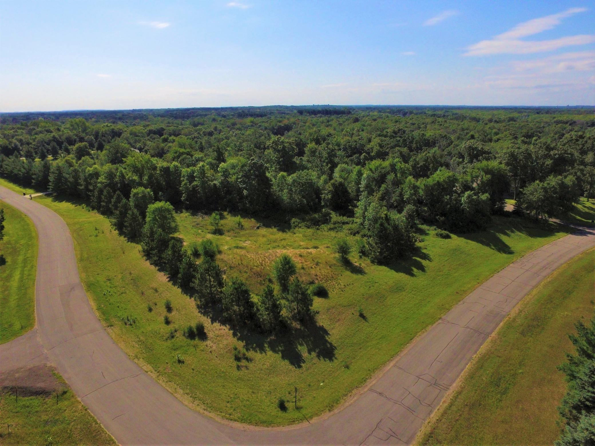 XXXXX 185th Street NW Property Photo - Big Lake, MN real estate listing