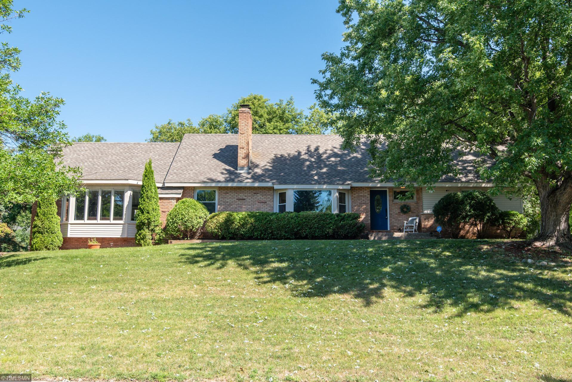 13890 Forest Hill Road Property Photo - Eden Prairie, MN real estate listing