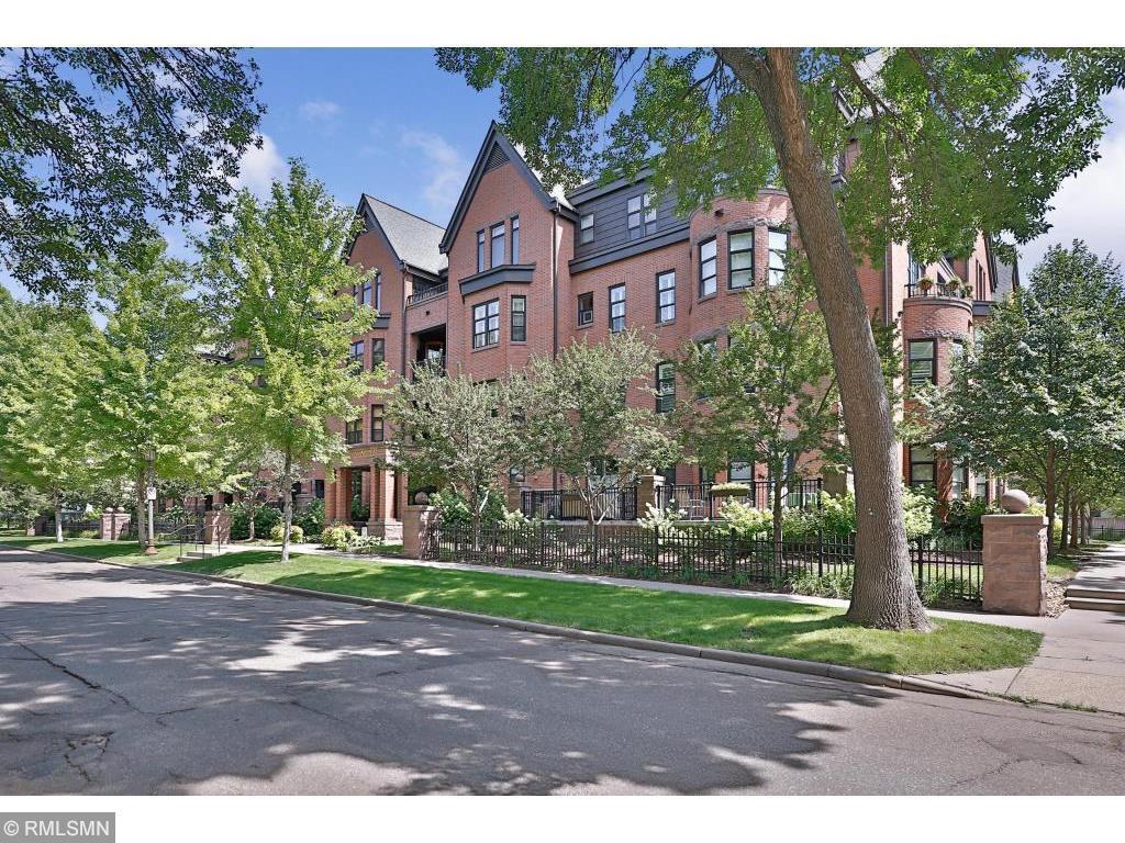 80 Western Avenue N #200 Property Photo