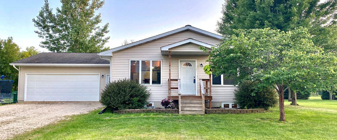 161 E Atkins Street Property Photo - Le Roy, MN real estate listing