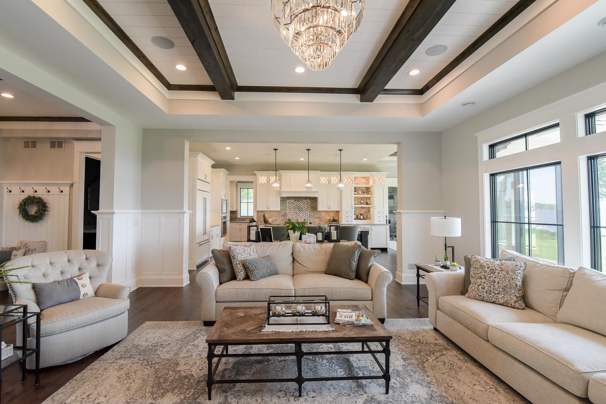 8500 Hillpointe Lane Property Photo - Victoria, MN real estate listing