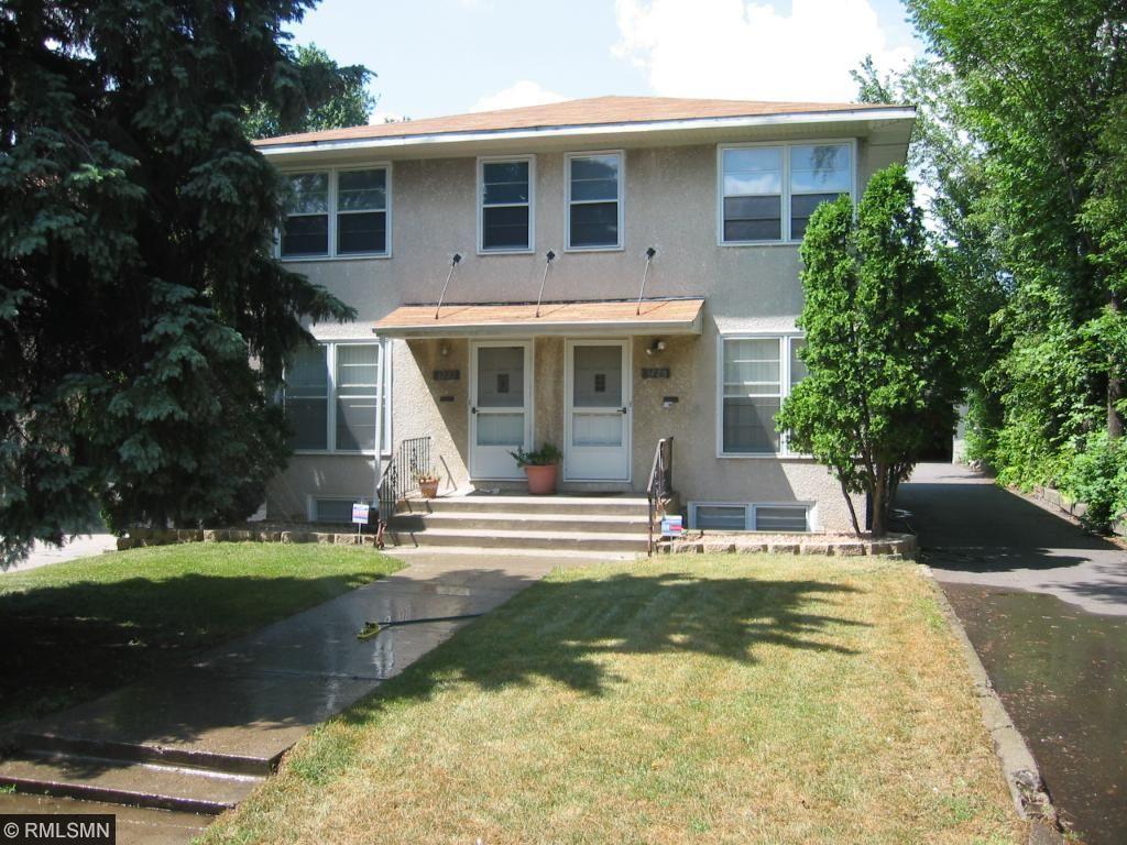 3720 Quebec Avenue S Property Photo