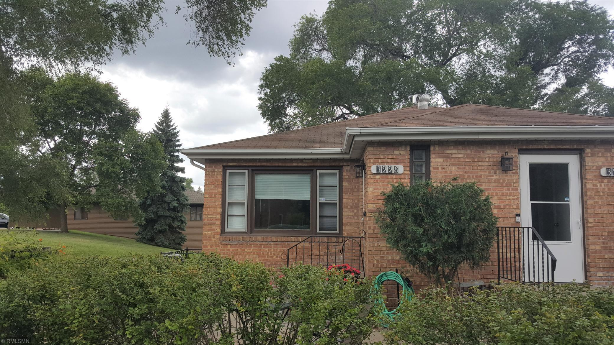3998 Brunswick Avenue S Property Photo