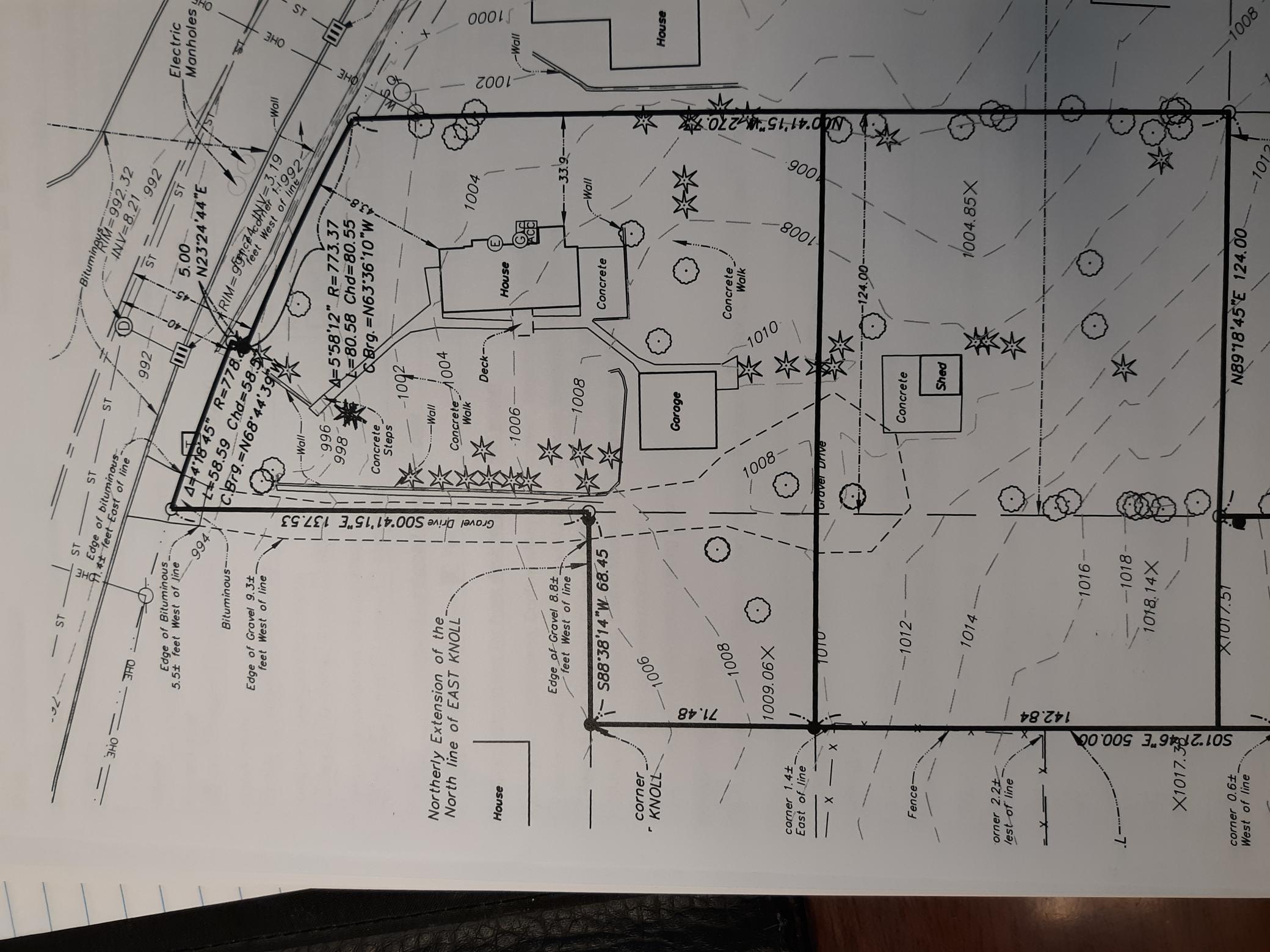 10XX W Wayzata Boulevard Property Photo - Long Lake, MN real estate listing
