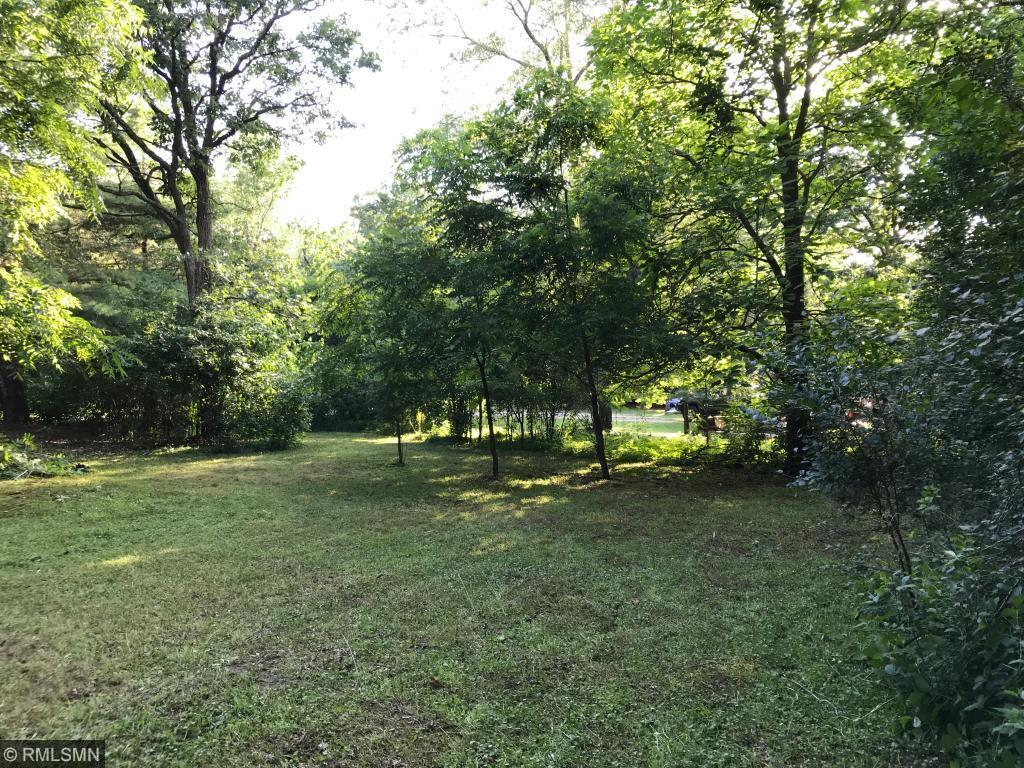 164XX 25th St S Property Photo - Saint Mary's Point, MN real estate listing