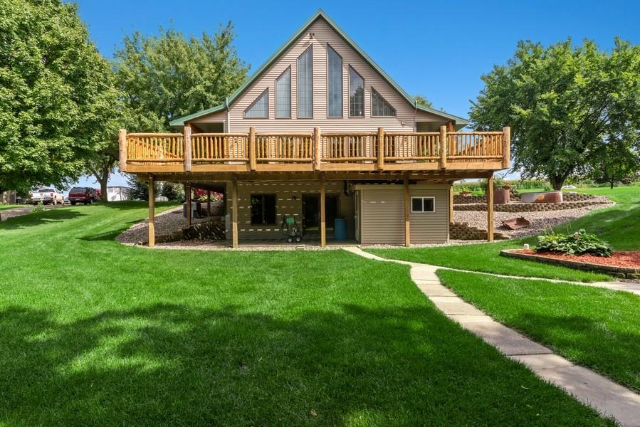2173 Kimball Avenue NW Property Photo - Annandale, MN real estate listing