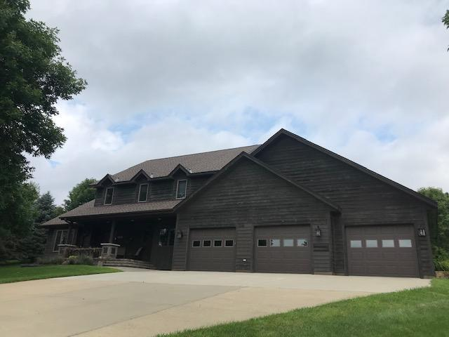 2740 Kalash Road Property Photo - Windom, MN real estate listing