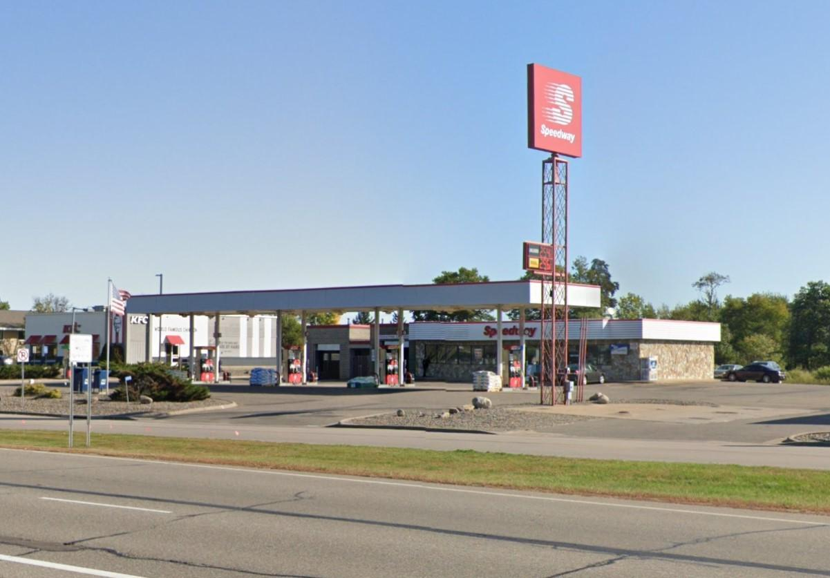 14398Bldg Dellwood Drive Property Photo - Baxter, MN real estate listing