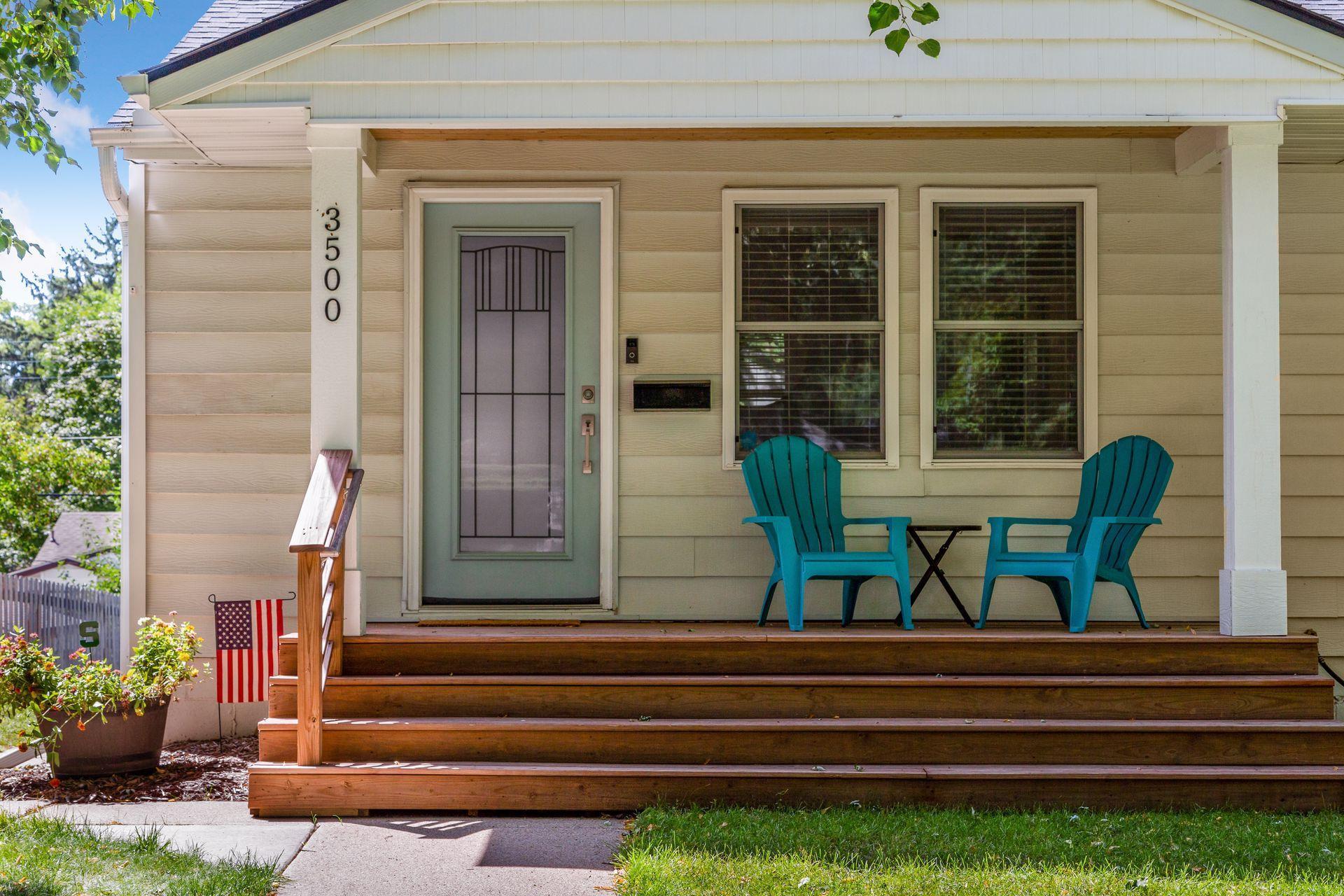 3500 Virginia Avenue S Property Photo - Saint Louis Park, MN real estate listing
