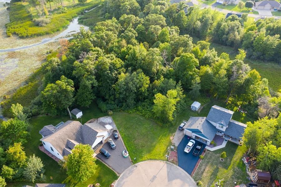 Bridgewater Third Add Real Estate Listings Main Image