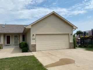304 4th Street NW Property Photo - Elysian, MN real estate listing