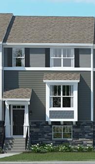 575 Locke Point Drive NE Property Photo - Fridley, MN real estate listing