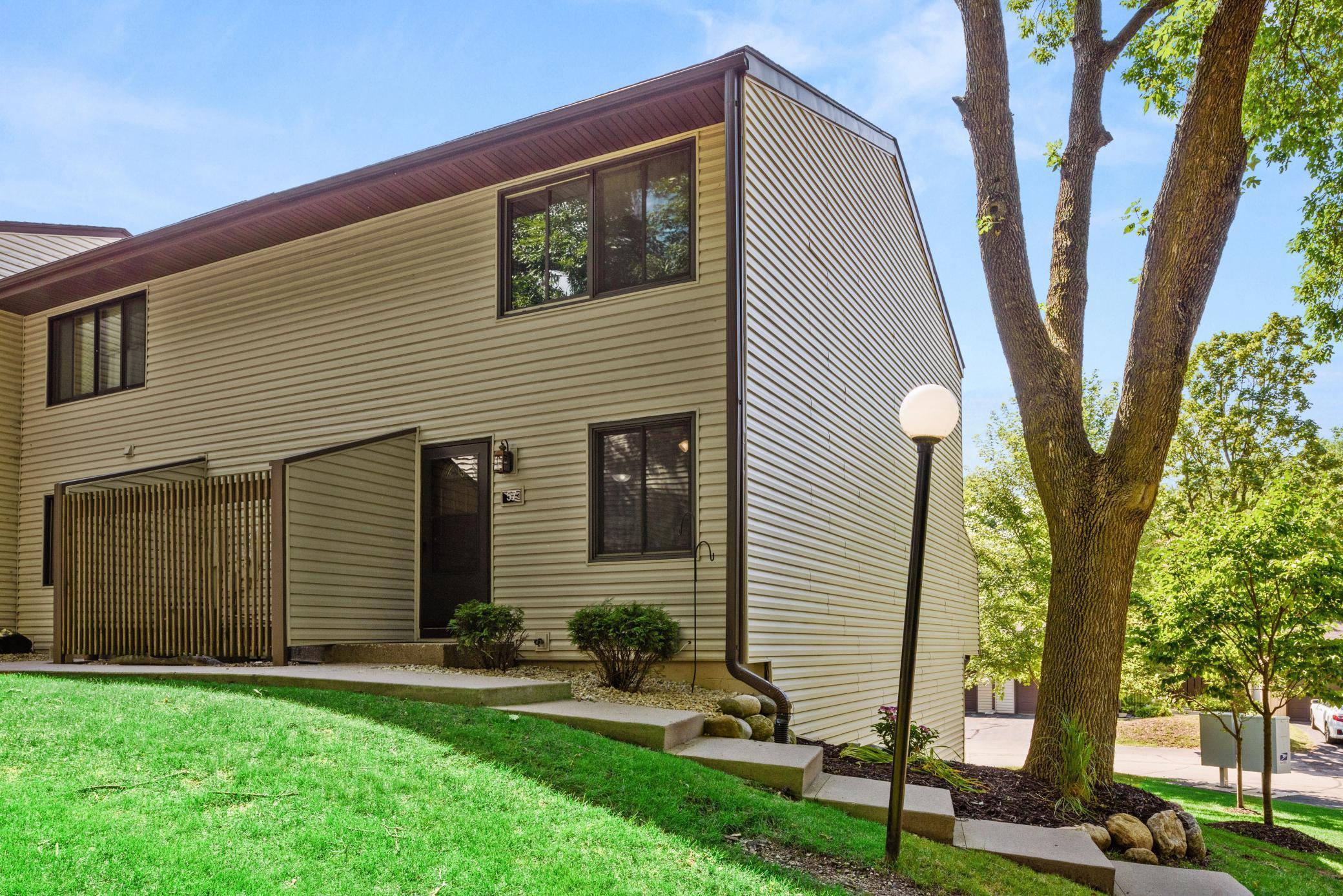 57 River Woods Lane Property Photo