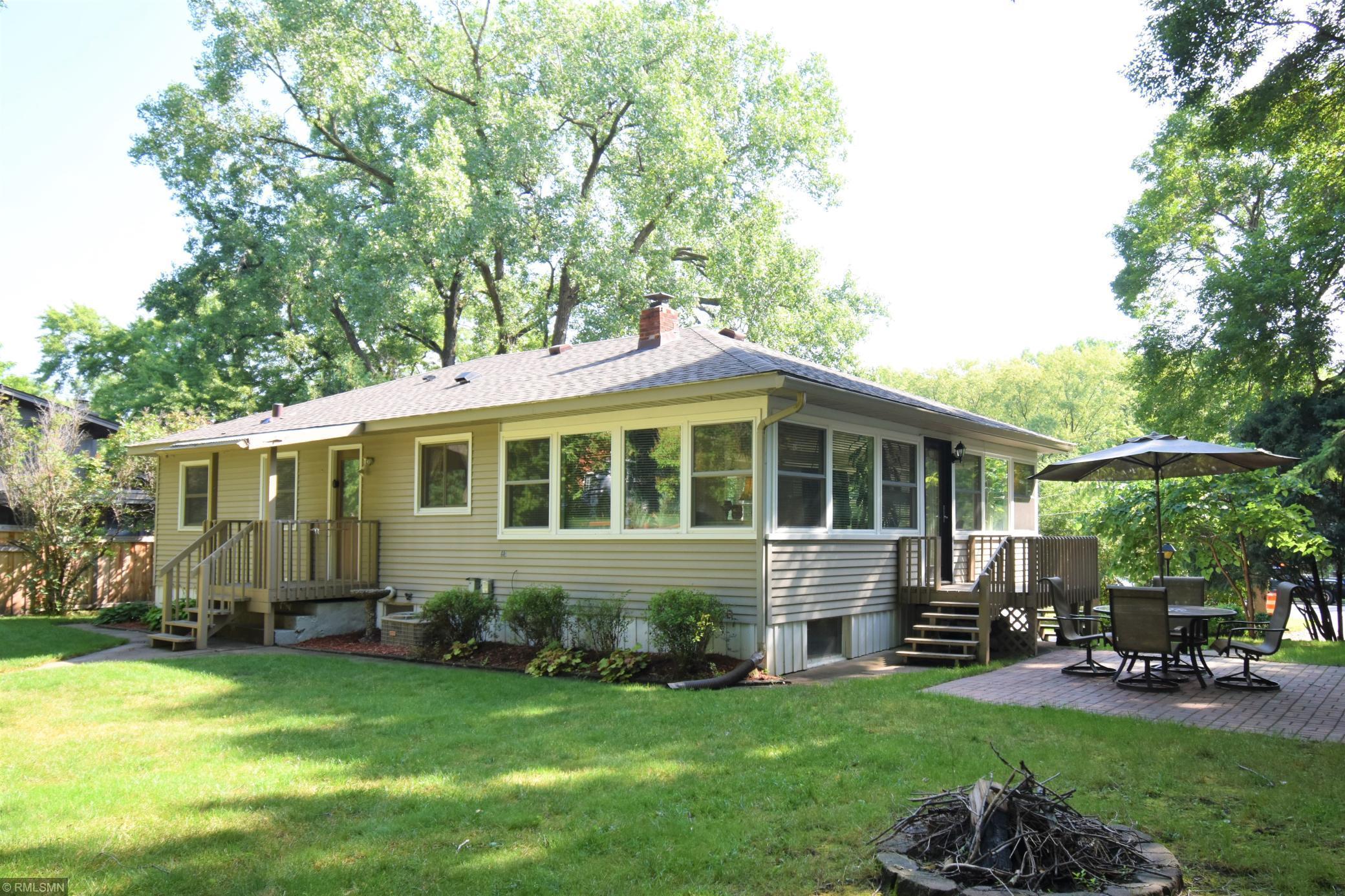 564 Minnesota Street S Property Photo - Bayport, MN real estate listing