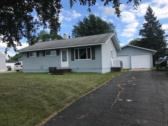 214 Brandon Road Property Photo - Hoyt Lakes, MN real estate listing