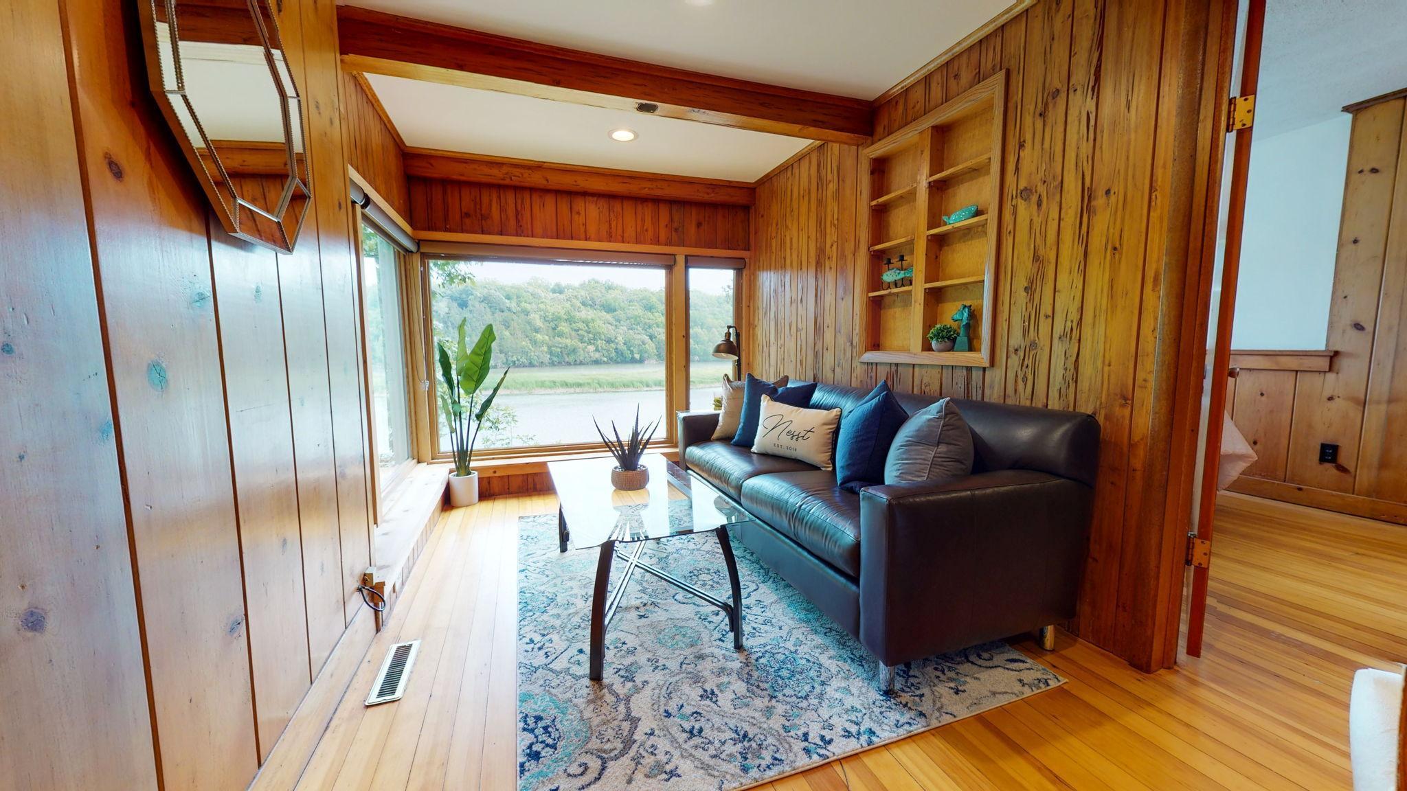 11396 Cedar Beach Drive NW Property Photo - Oronoco, MN real estate listing
