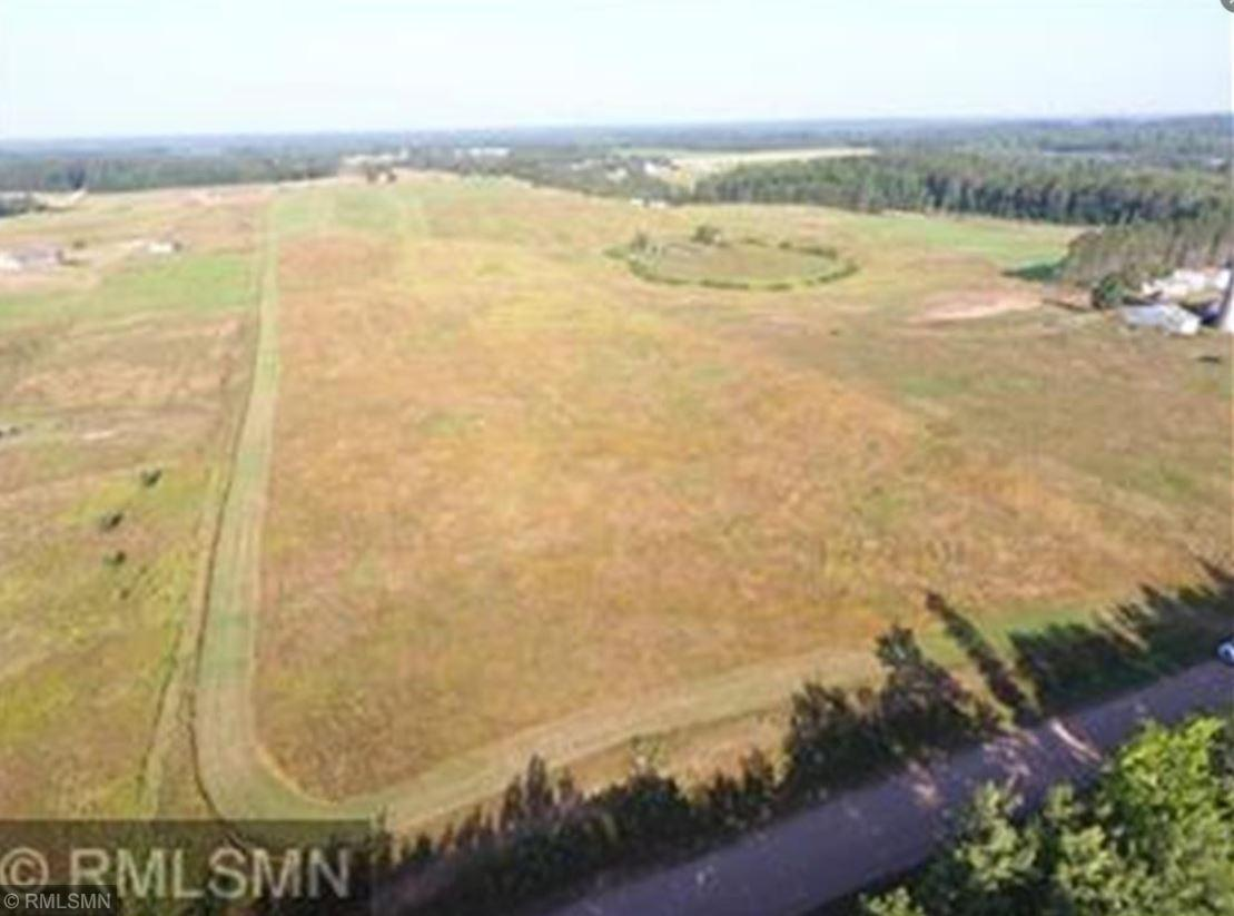 XXX Lot 11 Pioneer Road Property Photo - Barnum, MN real estate listing