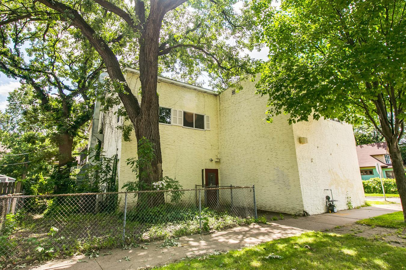 1278 Selby Avenue Property Photo