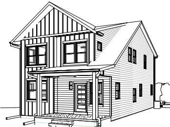 4416 33rd Avenue S Property Photo - Minneapolis, MN real estate listing