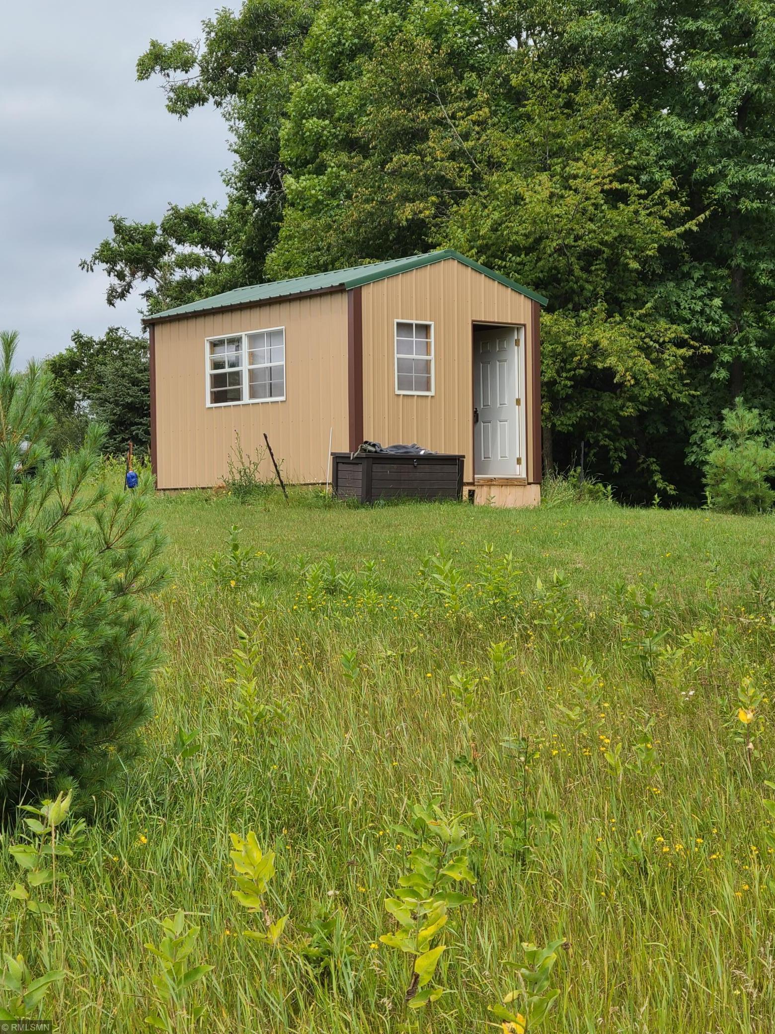 Hazelton Twp Real Estate Listings Main Image
