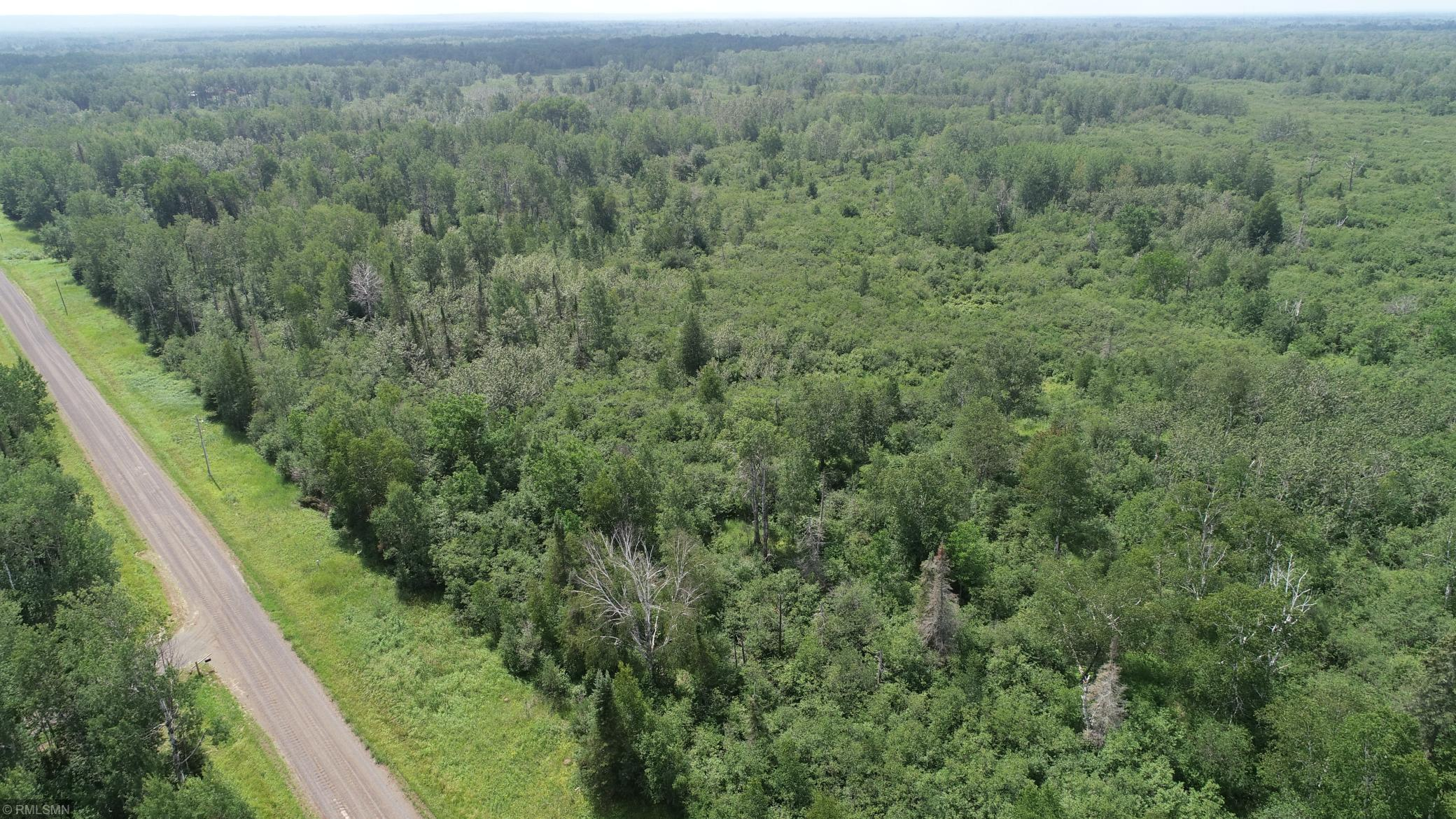 xxx Camp Amnicon Road Property Photo - Superior, WI real estate listing