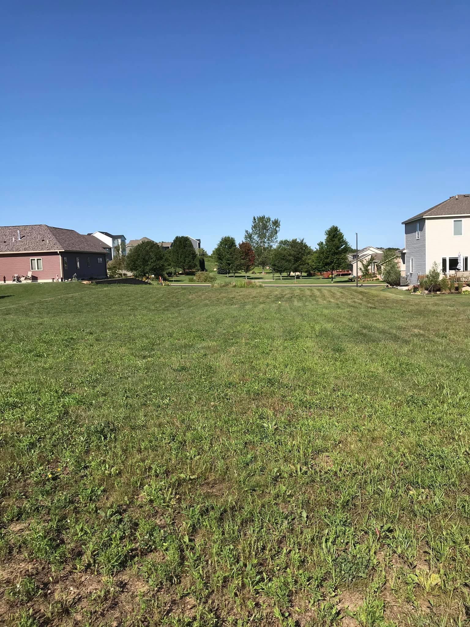 1120 Dorothea Drive Property Photo - Zumbrota, MN real estate listing