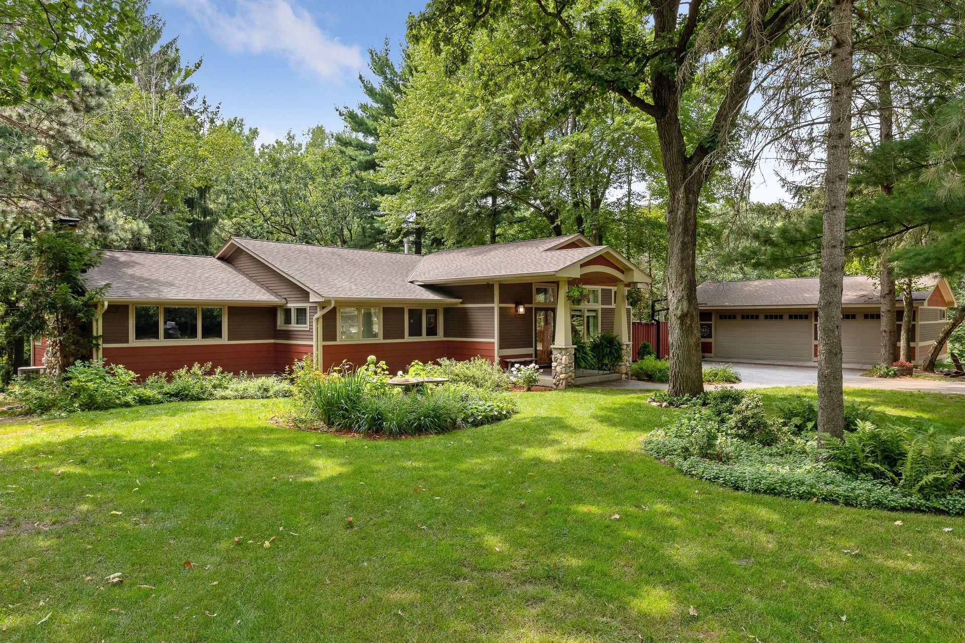 1280 Kolff Court Property Photo - Newport, MN real estate listing