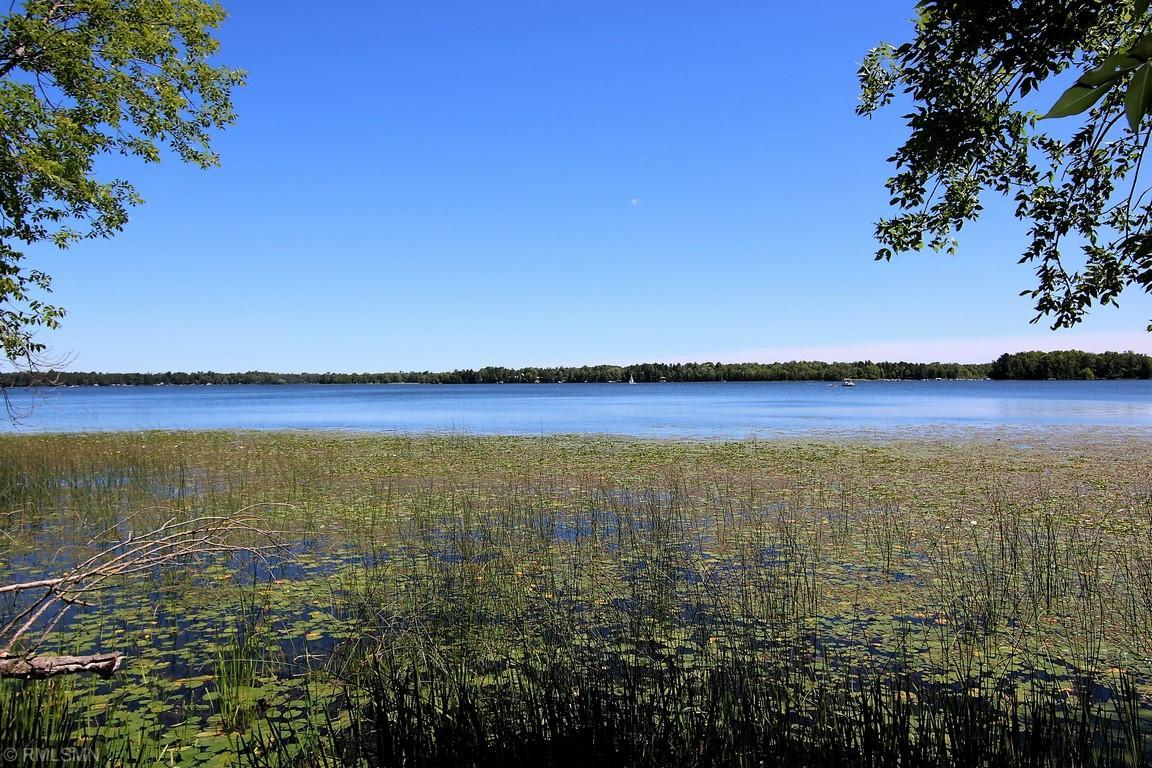 TBD Red Maple Road NW Property Photo - Hackensack, MN real estate listing