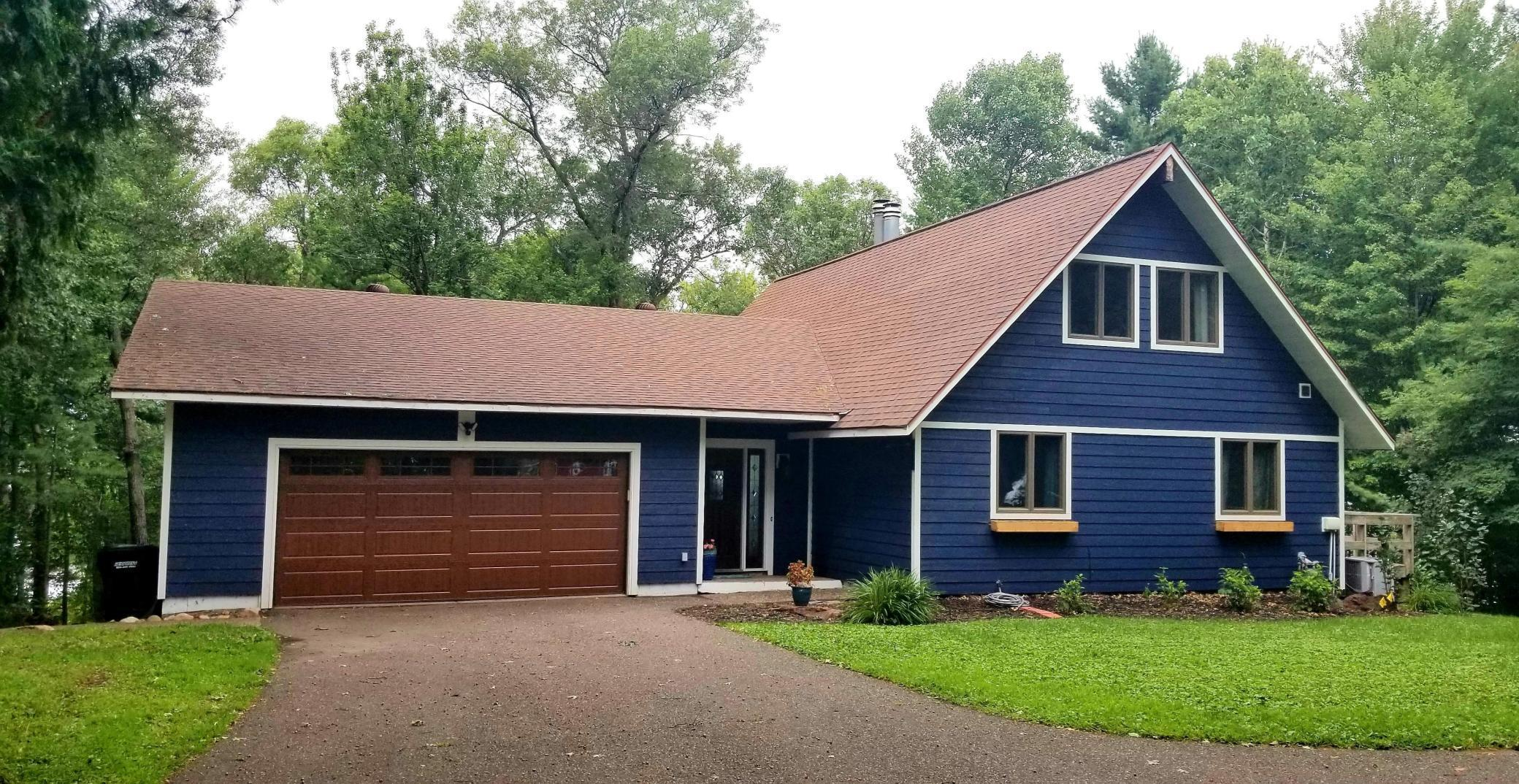 7756 178th Street Property Photo - Lafayette Twp, WI real estate listing