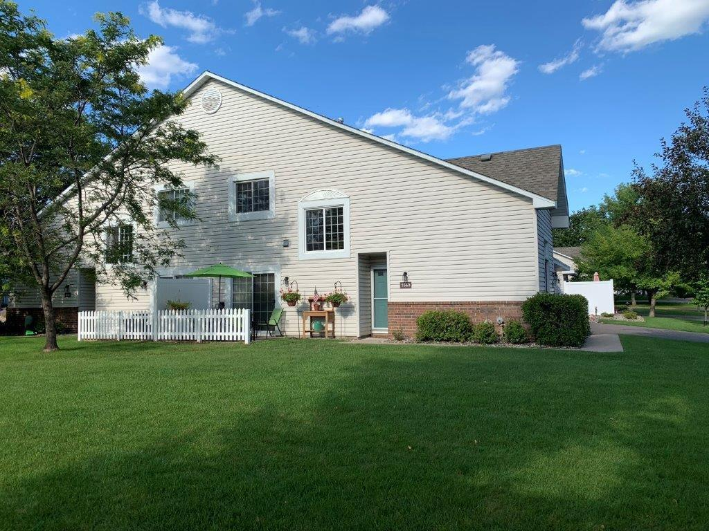 2560 Heritage Drive Property Photo - Mendota Heights, MN real estate listing