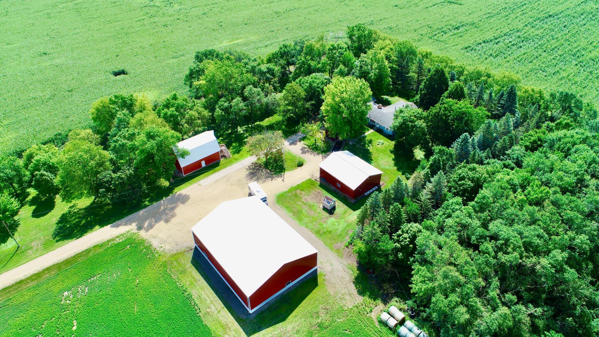 Clarkfield Real Estate Listings Main Image