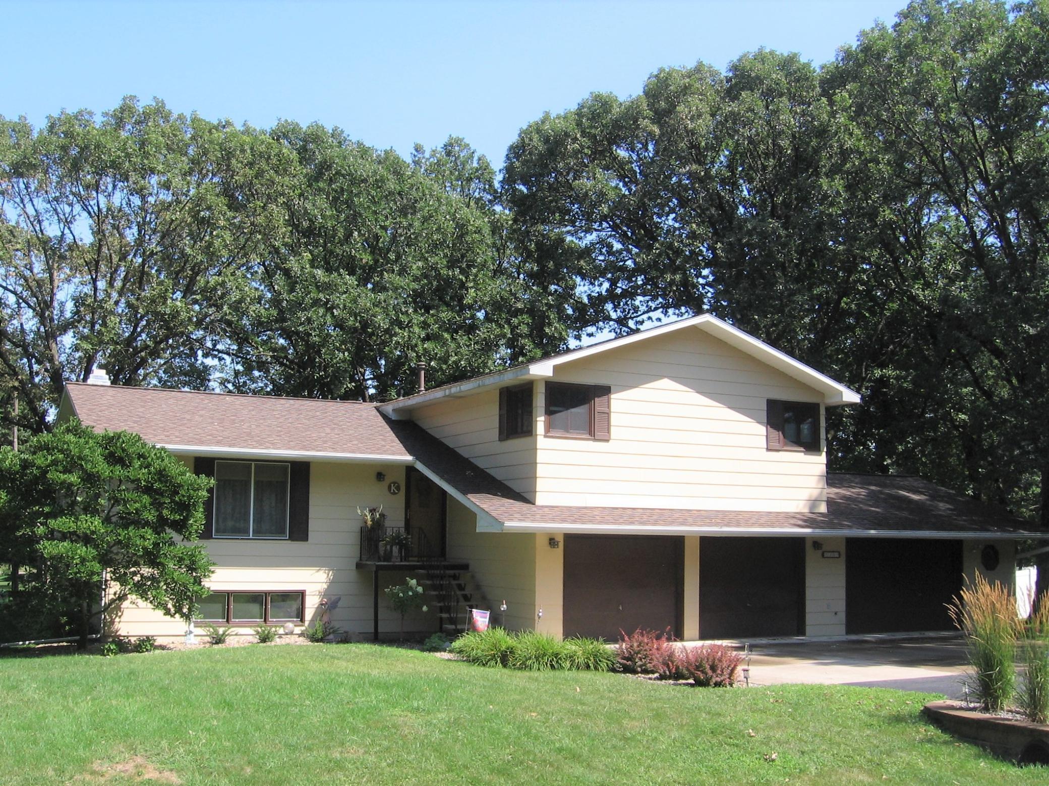 1309 18th Street Sw Property Photo