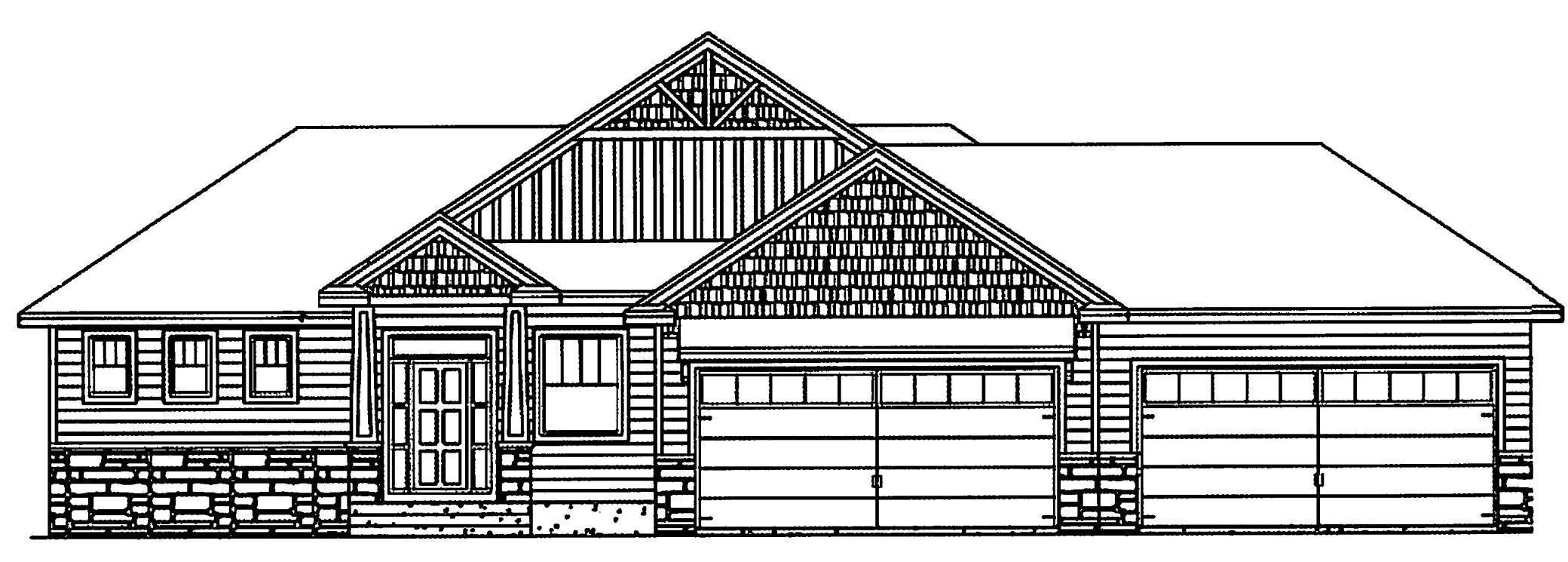 000 199th Avenue NW Property Photo - Oak Grove, MN real estate listing
