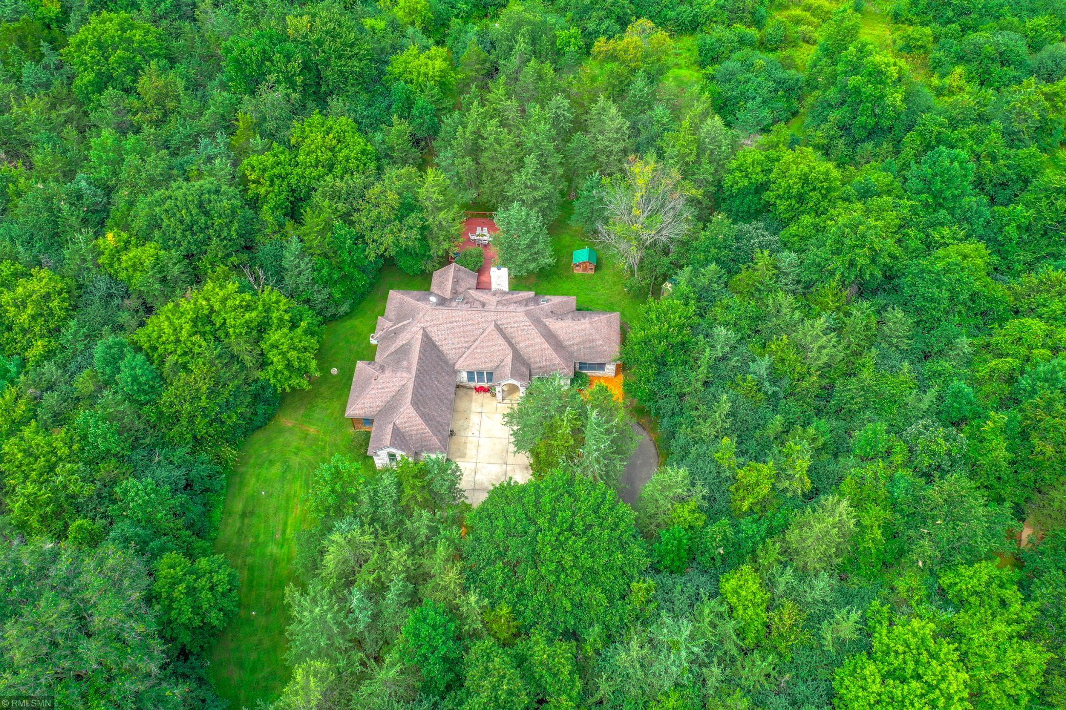 N6439 1317th Street Property Photo - Prescott, WI real estate listing