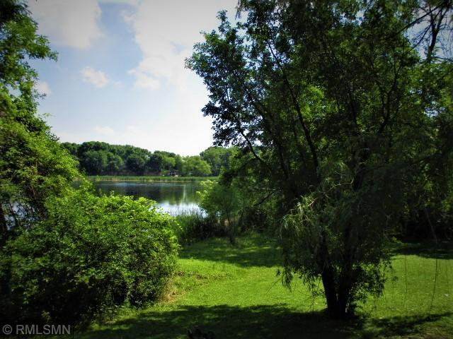 3500 Victoria Street N Property Photo - Shoreview, MN real estate listing