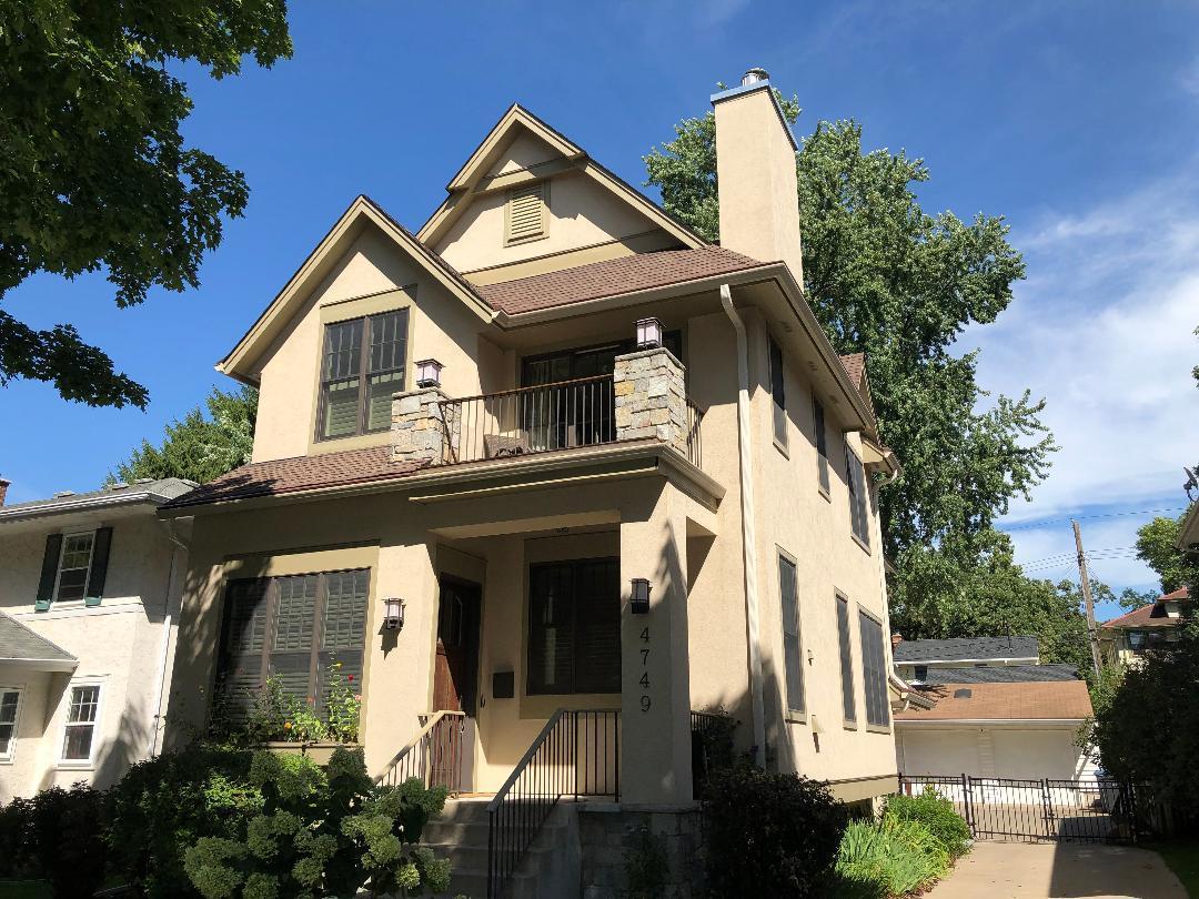 4749 Washburn Avenue S Property Photo