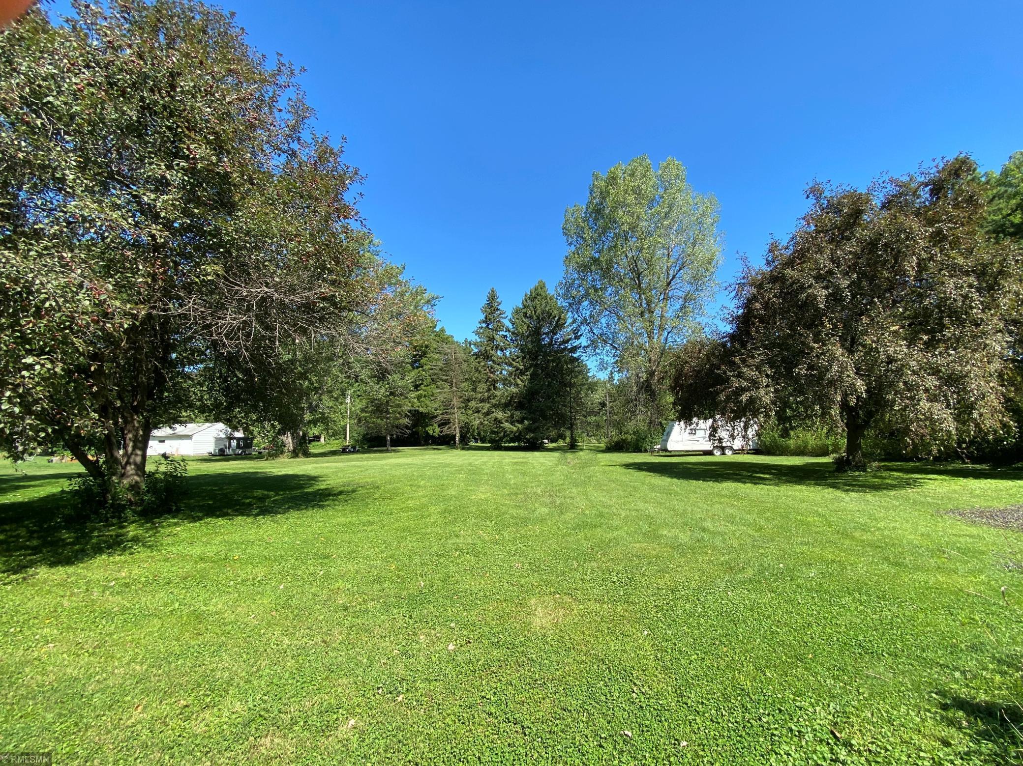 XXX Johnston Street Property Photo - Frontenac, MN real estate listing