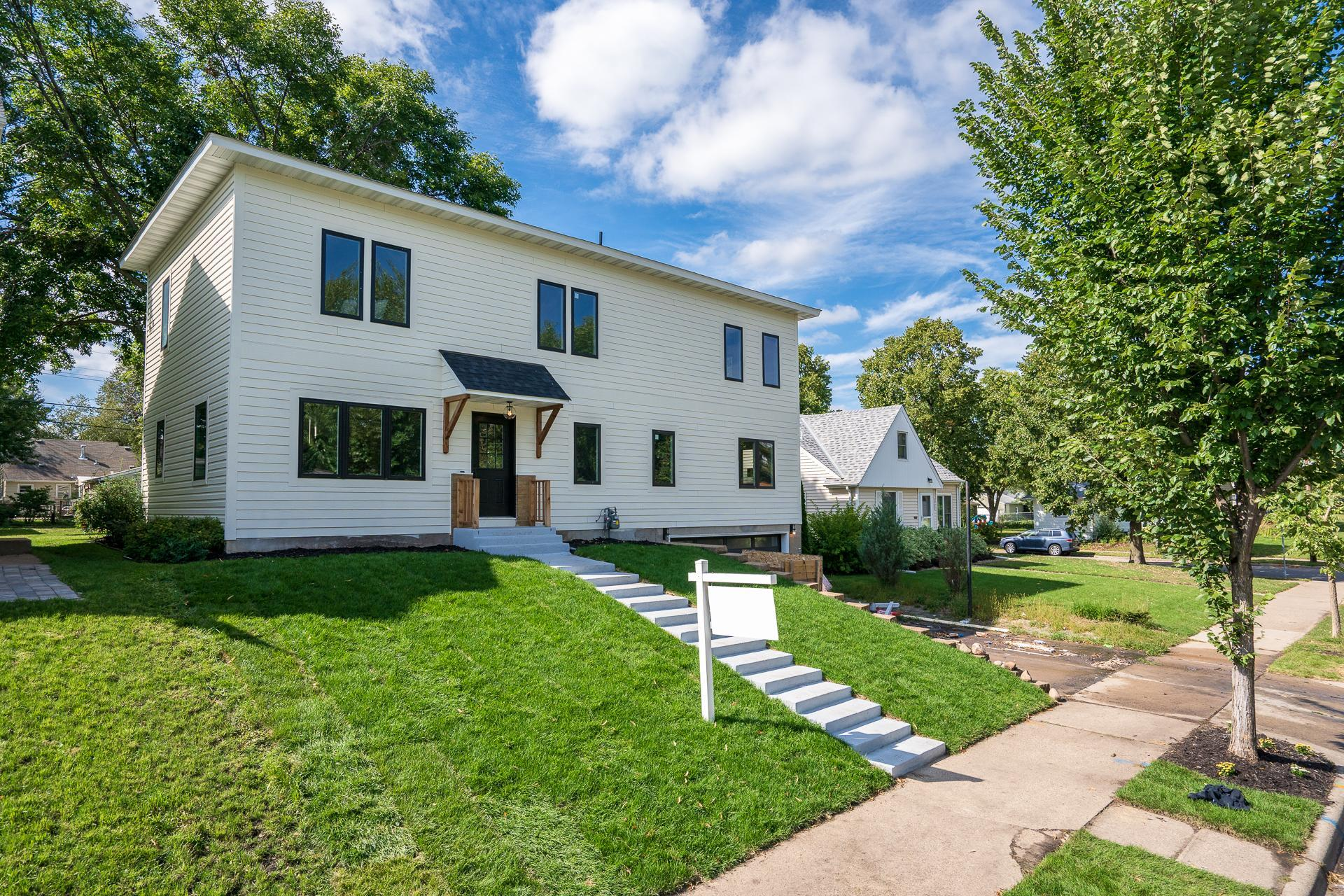 5708 Upton Avenue S Property Photo - Minneapolis, MN real estate listing