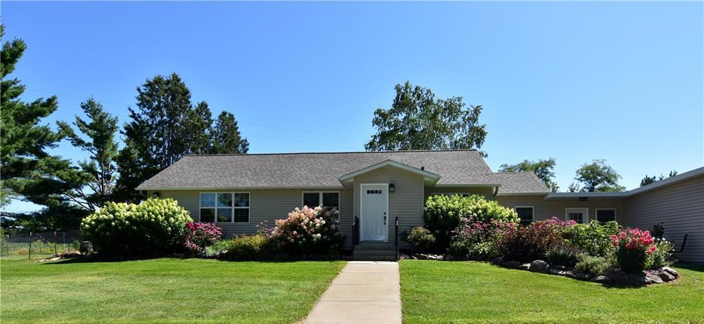 1477 11 1/2 Avenue Property Photo - Maple Grove Twp, WI real estate listing