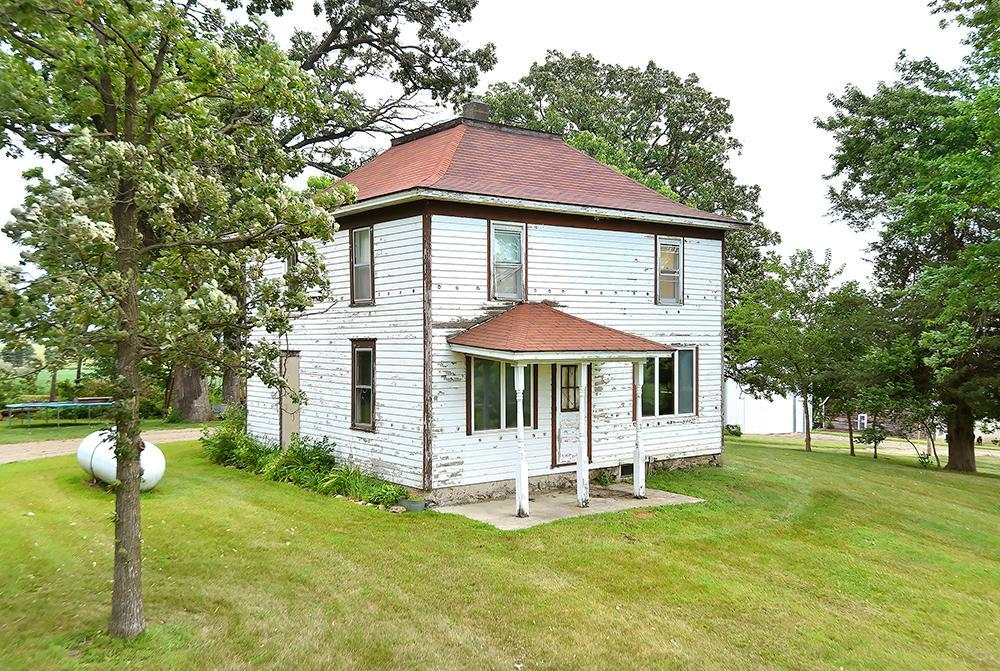 6444 SW 168th Street Property Photo - Ellendale, MN real estate listing
